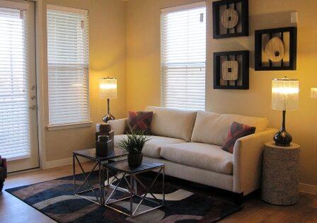 livingroomsml